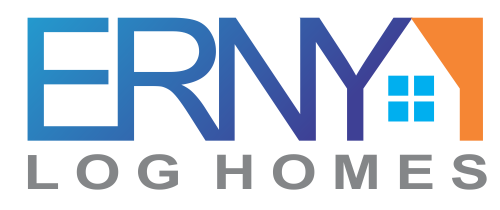 ERNY LOG HOMES AND CONSTRUCTION SERVICES